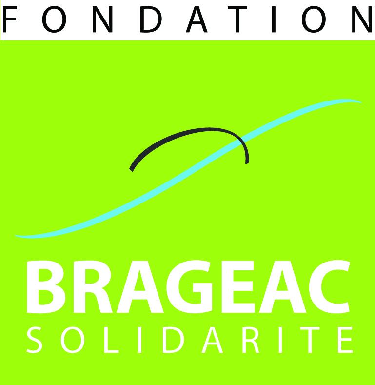 brageac