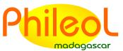 phileollogo