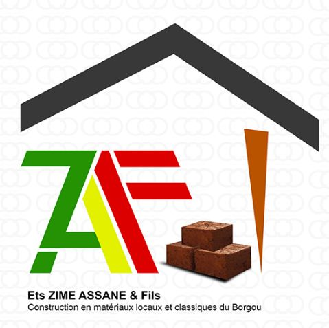 Capture LOGO ZAF