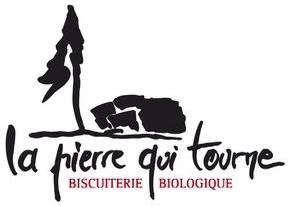 LaPierreQuiTourne