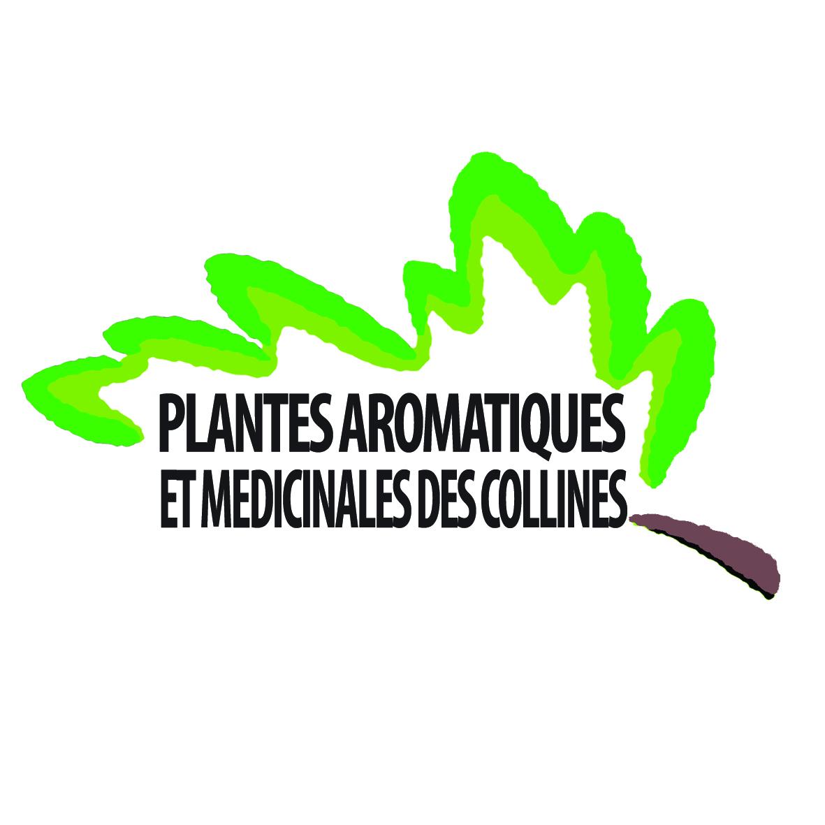 PAM Collines