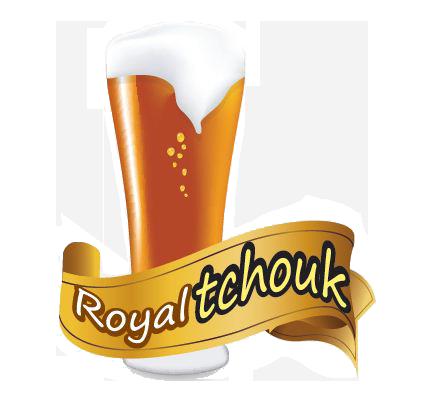 RoyalTchouk