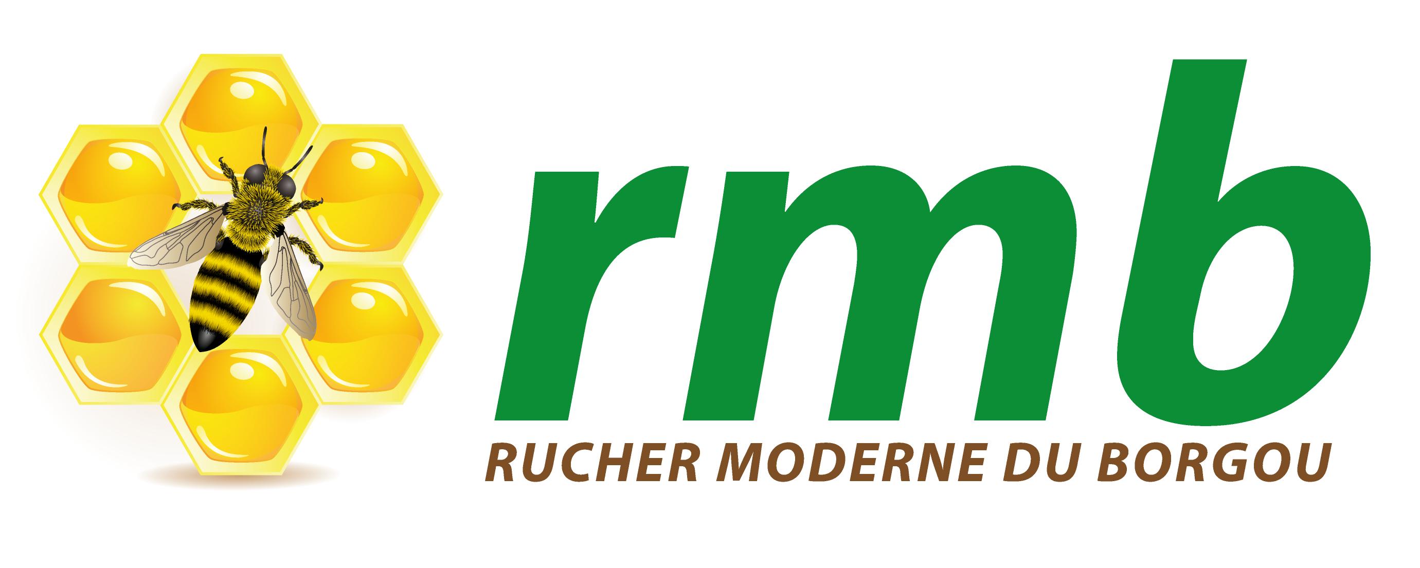 logo_ok_rmb-01