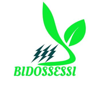 BIDOSSESSI