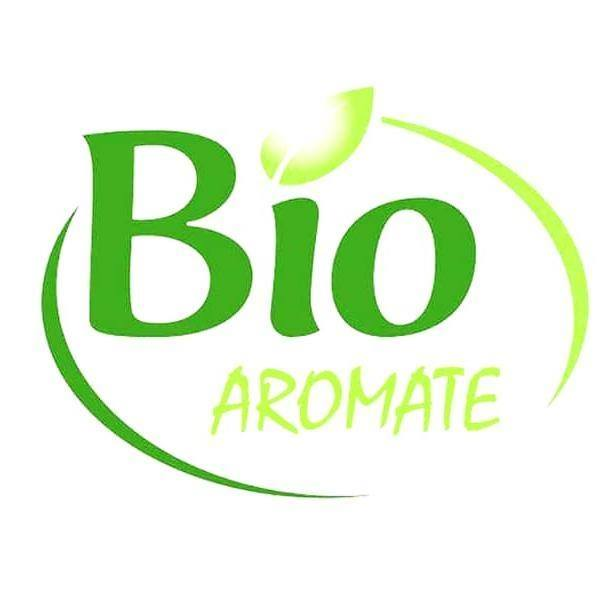 Bioaromate