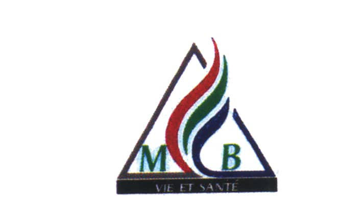 Logo Monblan