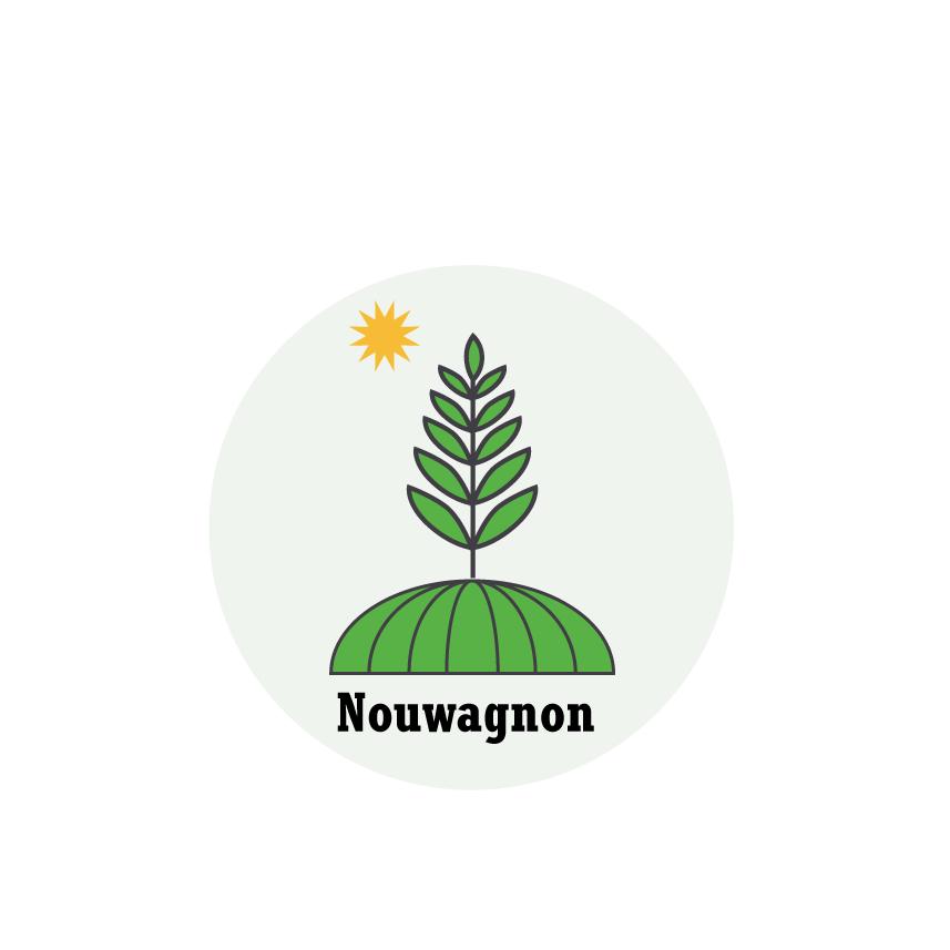 Nouwagnon-01