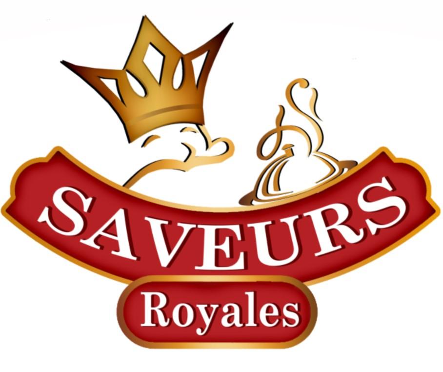 saveur royal JPEG VF3